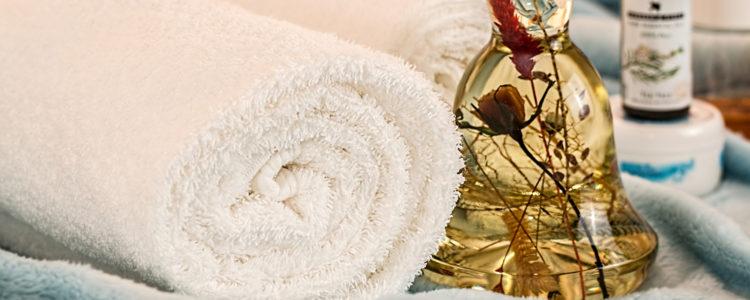Qu'est-ce que l'aromathérapie ?
