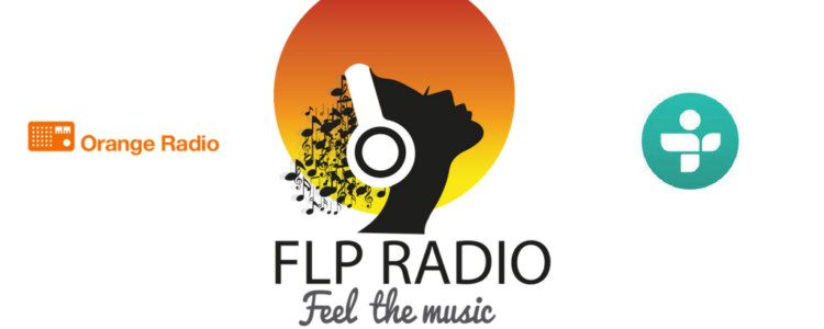 Podcast Life Coach avec FLP Radio